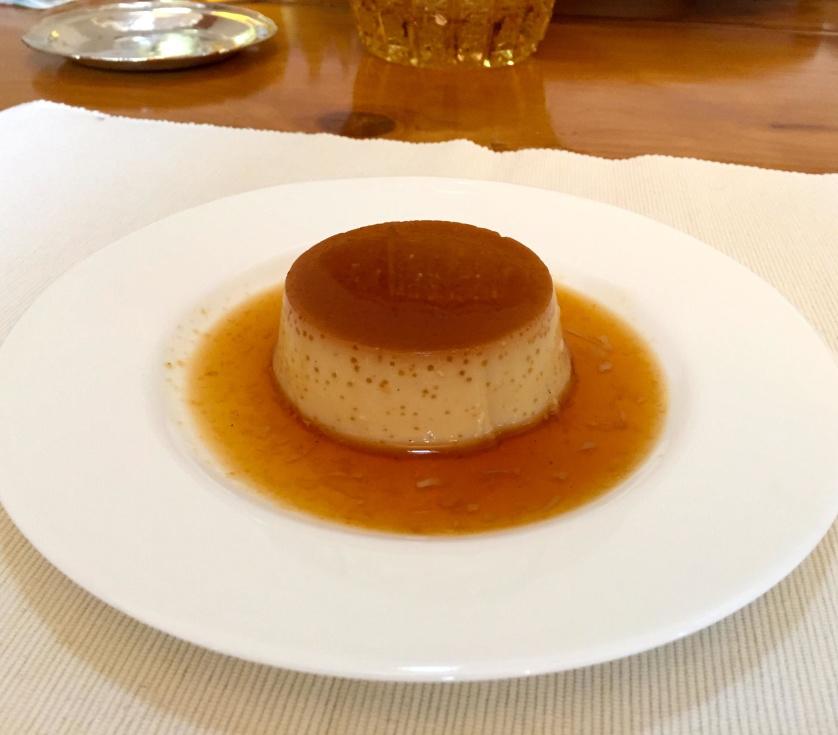 food-creme.caramel1