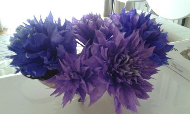 fiori.carta3