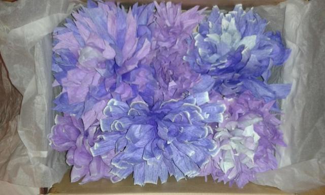 fiori.carta4