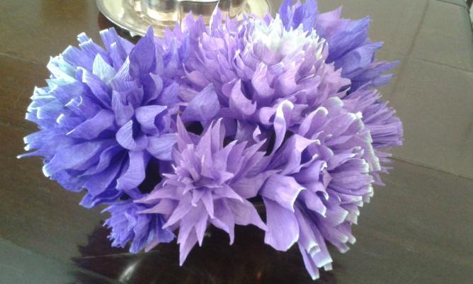 fiori.carta5