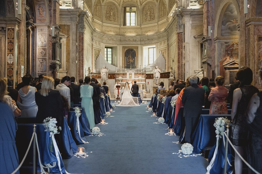 wedding-planner-in-rome18-3