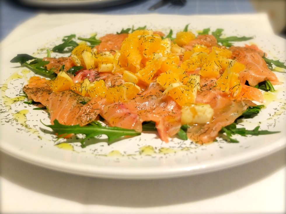 Food-carpaccio.salmone