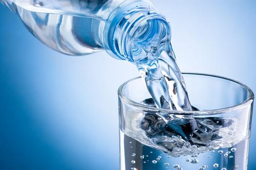 agua-colon-500x333