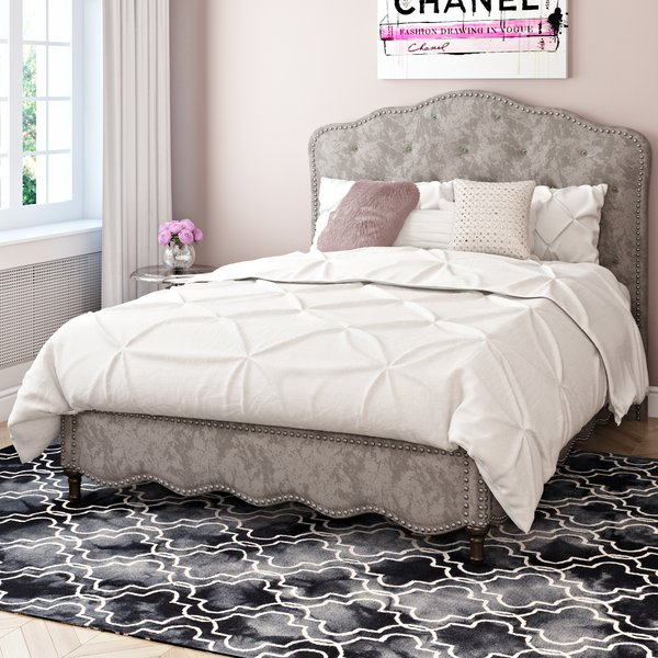 thalia-upholstered-platform-bed