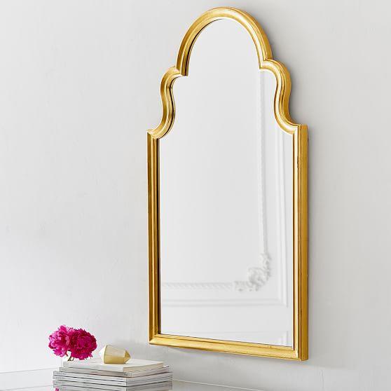 arch-mirror-c