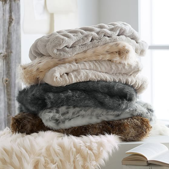 faux-fur-throw-c