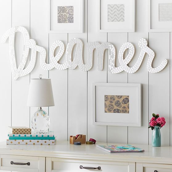 junk-gypsy-dreamer-mirrored-wall-art-c