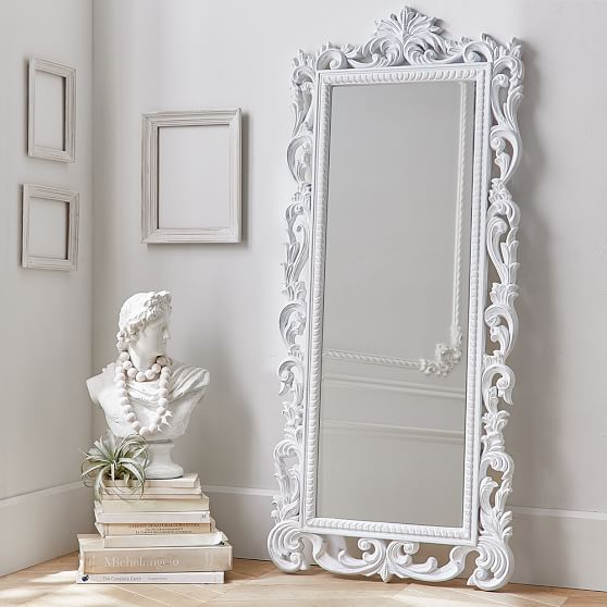 lennon-maisy-ornate-wood-carved-floor-mirror-c