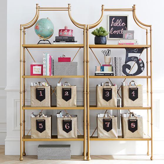 maison-bookcase-1-c