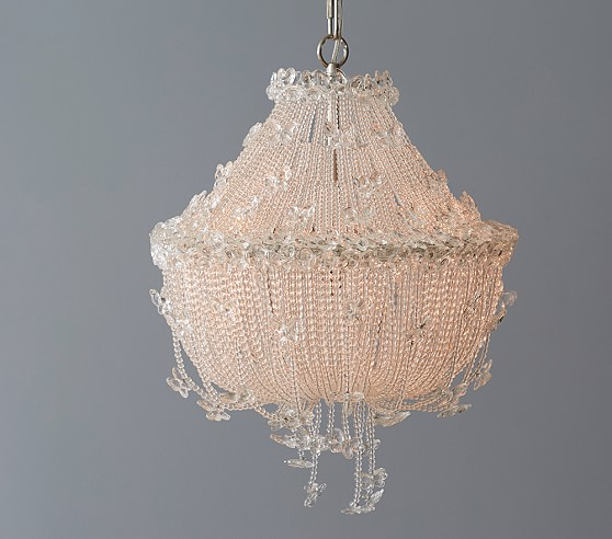 monique-lhuillier-butterfly-chandelier-c