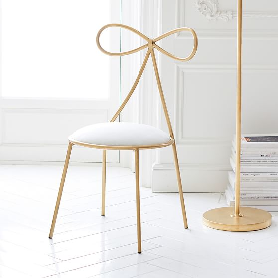 the-emily-meritt-bow-chair-1-c