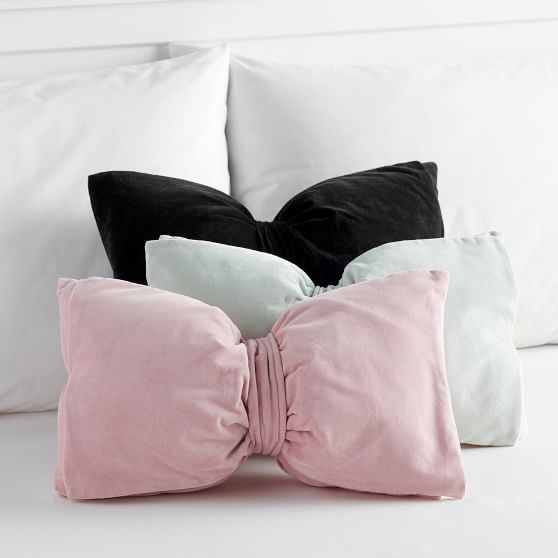 the-emily-meritt-velvet-bow-pillows-c